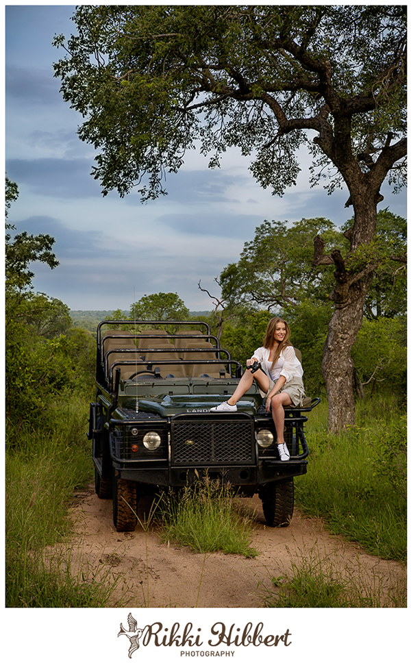 Getaway-Cover-Landy-Rikki-Hibbert-Photography