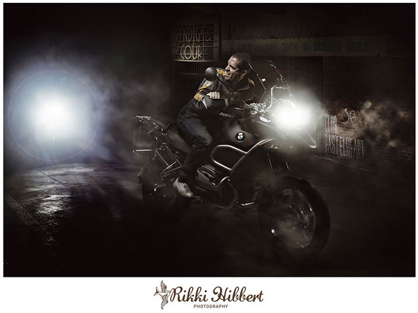 Maritz-bike-Rikki-Hibbert-Photography