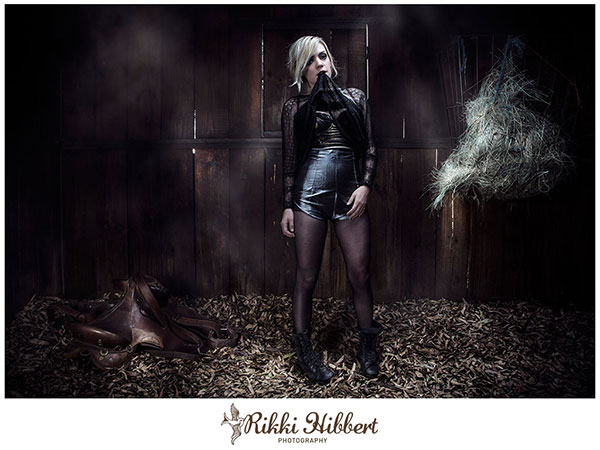 OliaBarn1-2-Final-Rikki-Hibbert-Photography