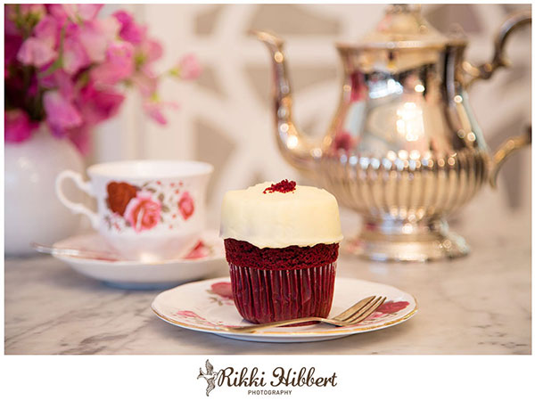 Red-Velvet-Cupcake-Rikki-Hibbert-Photography