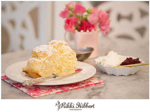 Scones-Rikki-Hibbert-Photography