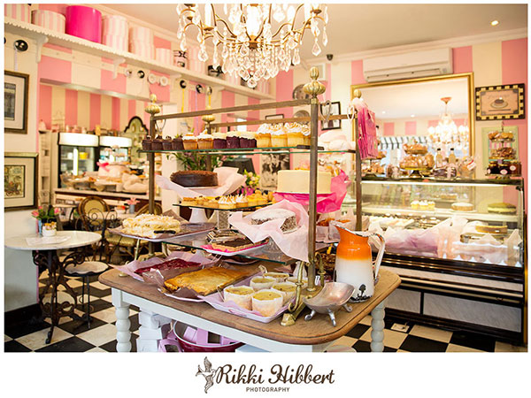 The-Patisserie-25-Rikki-Hibbert-Photography