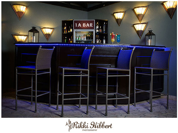 Bar-04-Rikki-Hibbert-Photography