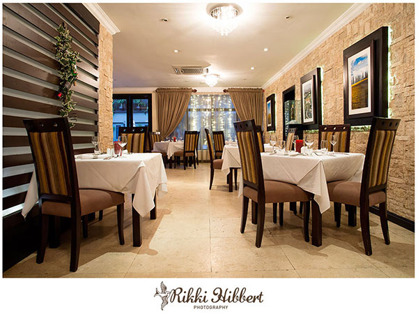 Restaurant-02-Rikki-Hibbert-Photography