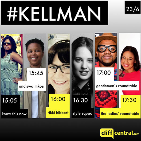 Kellman-radio-interview-CliffCentral