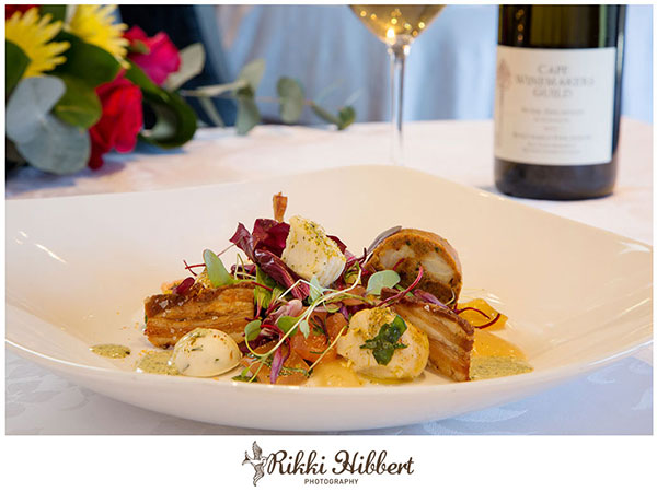 Signature-Menu2015-01-Rikki-Hibbert-Photography