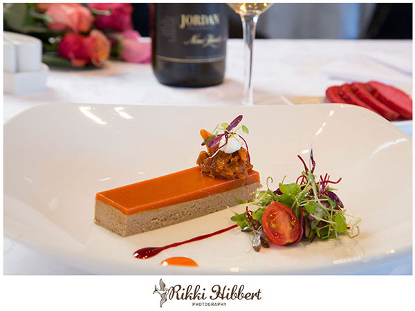Signature-Menu2015-02-Rikki-Hibbert-Photography