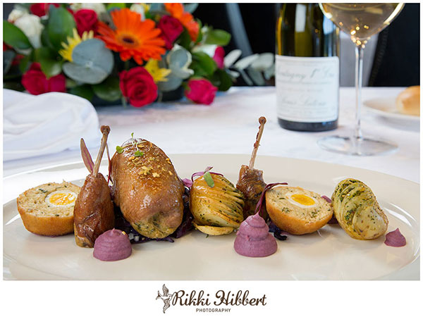 Signature-Menu2015-08-Rikki-Hibbert-Photography