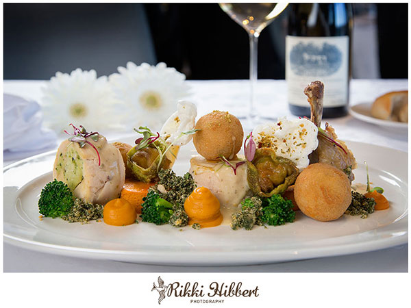 Signature-Menu2015-10-Rikki-Hibbert-Photography