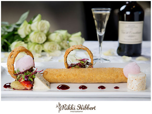 Signature-Menu2015-19-Rikki-Hibbert-Photography
