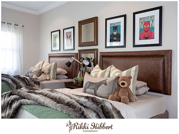 9th-Ave-15-Boys-Room-Rikki-Hibbert-Photography