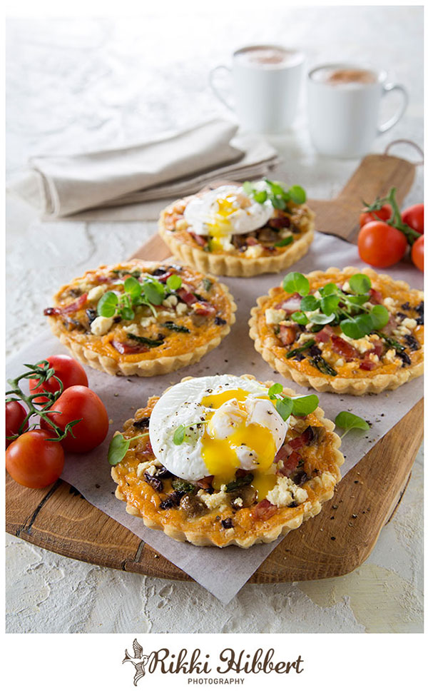 Breakfast-Tarts-w-Poached-Eggs-01-Rikki-Hibbert-Photography