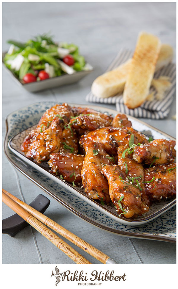 Chicken-Wings-01-Clover-LBCO2-Rikki-Hibbert-Photography