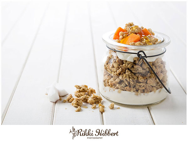 Fruit-and-Coconut-muslie
