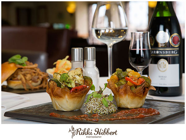 Moroccan-roast-vegetable-and-nut-bastilla-saronsberg-shiraz