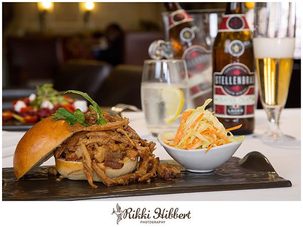 Pulled-pork-brioche-stellenbrau-craft-beer