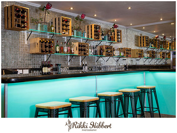The-Diner-Interior-03-Rikki-Hibbert