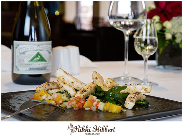 cajun-spiced-squid-cape-of-good-hope-chenin-blanc
