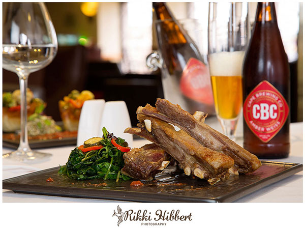 salt-dried-lamb-cbc-amber-weiss-beer