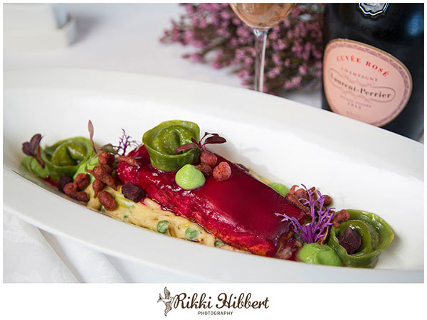 Signature-Beetroot-Stained-Salmon-Rikki-Hibbert