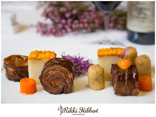 Signature-Braised-Lamb-Neck-2-Rikki-Hibbert