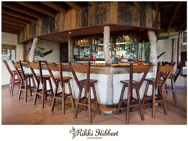 lukimbi-bar-01-rikki-hibbert-photography