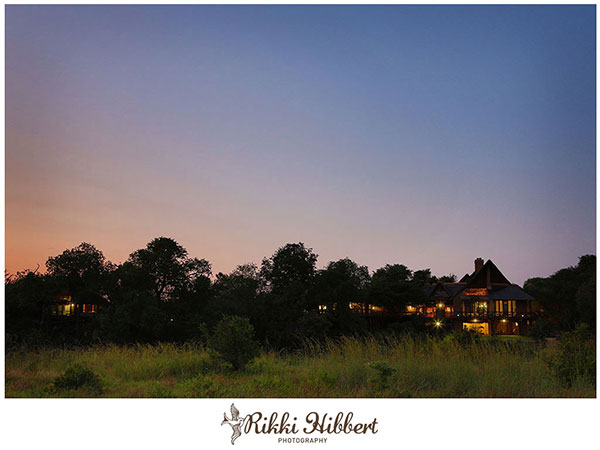 lukimbi-lodge-03-rikki-hibbert-photography