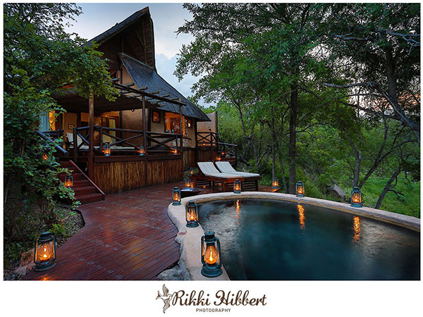 lukimbi-premier-pool-area-rikki-hibbert-photography