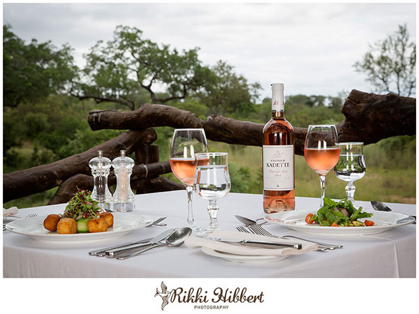 lukimbi-private-dining-rikki-hibbert-photography