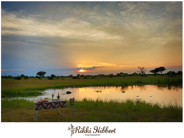 lukimbi-sundowners-02-rikki-hibbert-photography