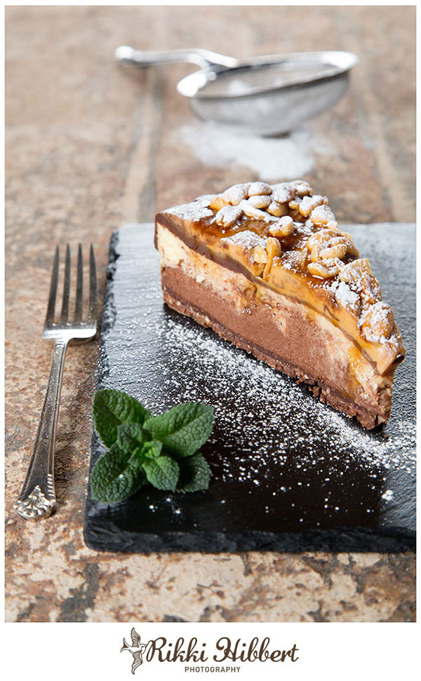peanut-butter-cheesecake-butcher-block-rikki-hibbert-photography